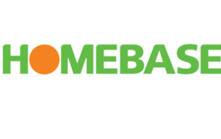 Homebase retail industry