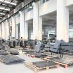 CARING-Production-workshop