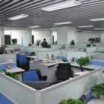 CARING-EQUIPMENT-OFFICE