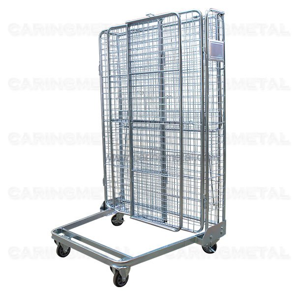 folding-2-front-doors-roll-container