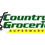 country-groceries-LOGO